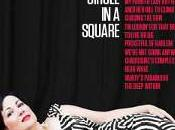 Lauren Kinhan publica Circle Square