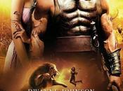 Crítica cine: 'Hércules'
