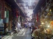 Marrakech Marruecos: viaje inolvidable