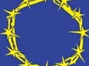 """Elecciones Europeas 2014: Cuando solo importa dinero falta sensatez. """"Los mismos perros diferentes collares"""""""
