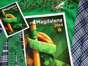 Magdalena 2014