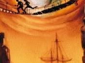 Percy Jackson dioses Olimpo: monstruos Rick Riordan