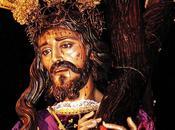 Programa Festividad Cristo 2014 Almadén