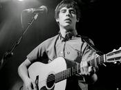 Jake Bugg, hombre calle