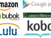 Cómo autoeditar libro: Plataformas para autopublicar