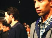 york fashion week: grungy gentleman spring 2015