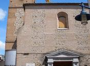 Iglesia Francisco Talavera Reina