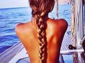 Especial pelo perfecto