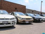 Southern Ontario Nissan 240sx