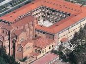 Visitando Universidades España