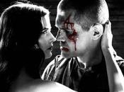 """Review: Este septiembre, estreno Chile """"Sin City: Dame Kill For"""""""