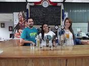 Tour Costa Rica's Craft Brewing