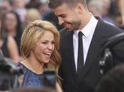 Shakira Piqué esperan otro niño