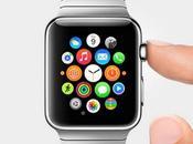 Apple introduce reloj inteligente: Watch [Actualizado]