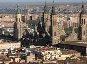 visitar Zaragoza, plan completo