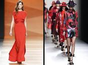 MBFWM 2014: Fashion Week Madrid celebra edicion entre septiembre