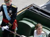 Reina Felipe (III parte)