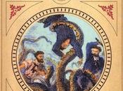 """20.000 leguas viaje submarino"" Julio Verne (1869)"