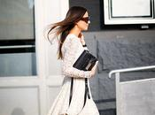 Street Style York Fashion Week #NYFW