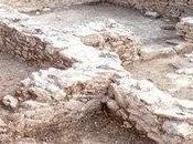 excavaciones confirman foro romano Llívia (Gerona)