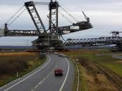 bestias ingeneiria grandes vehículos soportan