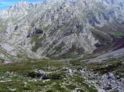 Ruta Macizo Central Picos Europa: Urriellu Vegas Toro Collada Bonita Moñetas
