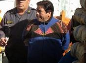 Detenido entrenador denunciado violar niño seis años Arequipa
