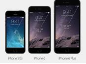 Apple cuenta tamaño importa