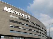 Microsoft Está Tratando Comprar Minecraft Millones