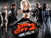 Crítica city dame kill (2014) matías olmedo