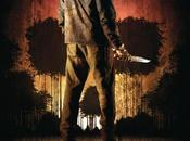 Primer trailer town that dreaded sundown