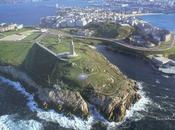 Coruña, plan completo