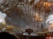 Cinecritica: Godzilla
