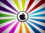 pistas sobre gran evento ¿¿?? Apple