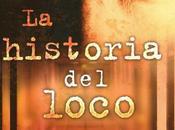 "historia loco"" John Katzenbach (2004)"