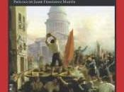 """Historia crimen"" Victor Hugo (Hermida Editores 2014) Literaria Comunicación"
