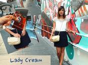 Lady Cream