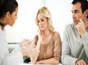 Consejos para padres están divorciando