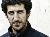canción semana columpio Marwan