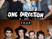 Direction tiene nuevo disco bate récords