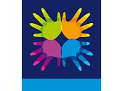 Jornadas Cooperación Sanitaria Pediátricas