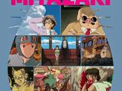 vecino Miyazaki', libro Generación GHIBLI