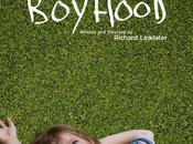 BoyHood, película semana