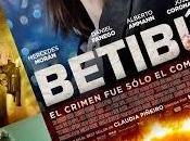 'Betibú'