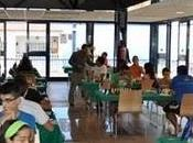"Campeonato España Individual Absoluto Ajedrez Sauzal"" 2010 miniaturas"