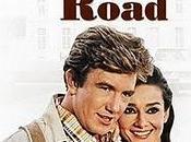 'Dos carretera' cine mayúsculas