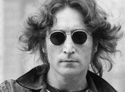 John Lennon cumple años