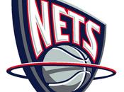 Previa Temporada '10-11: Jersey Nets