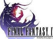 Final fantasy (ds)
