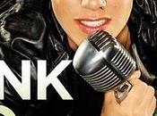 P!nk What